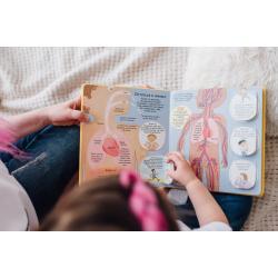 Книги с окошками фото